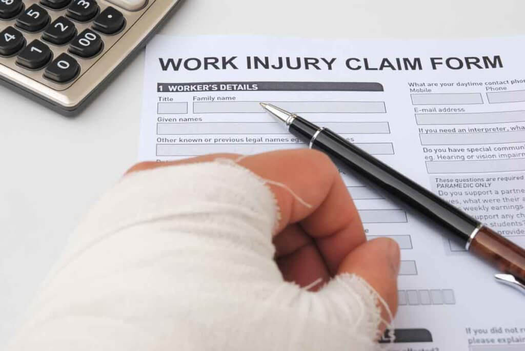 workers-compensation-claims