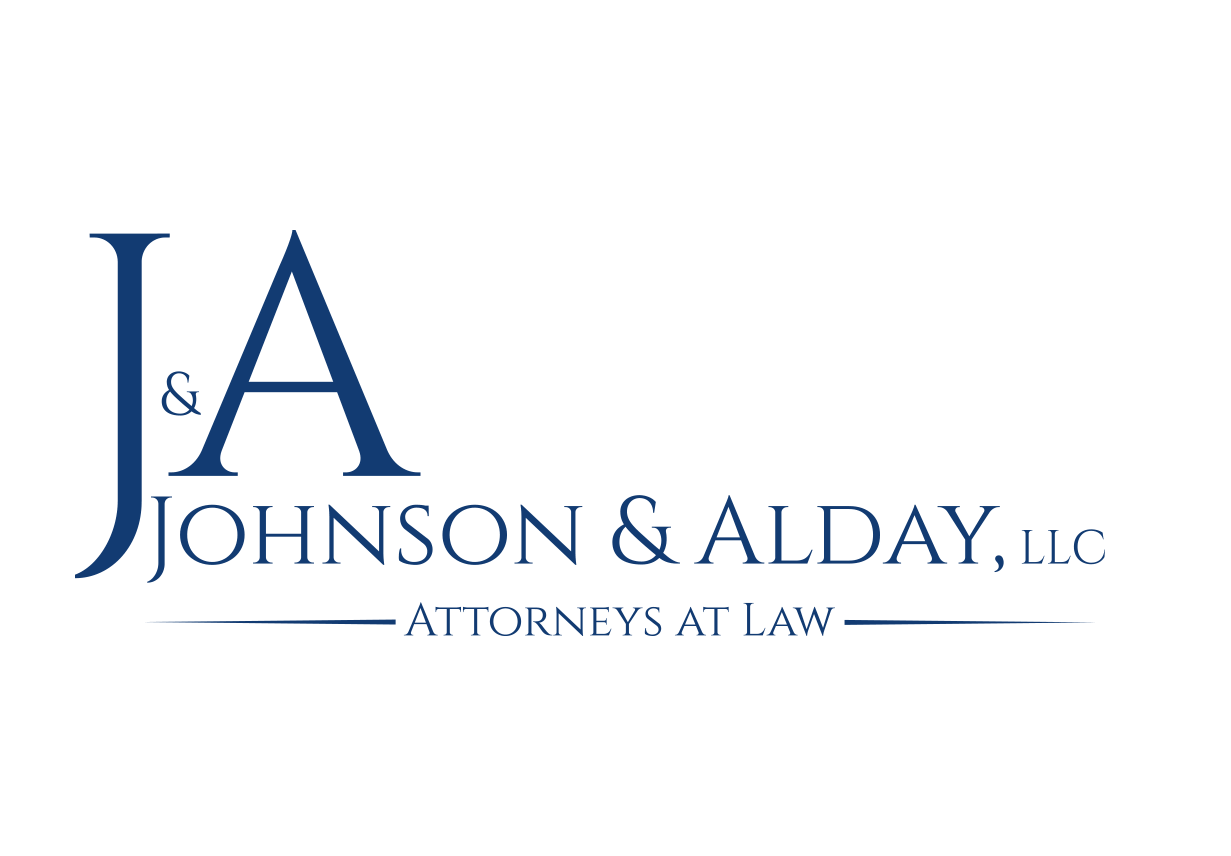 Johnson-Alday-Marietta-Personal-Injury-Workers-Compensation-Law-Firm-Logo