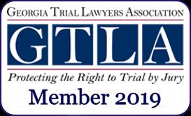 GTLA Member 2019