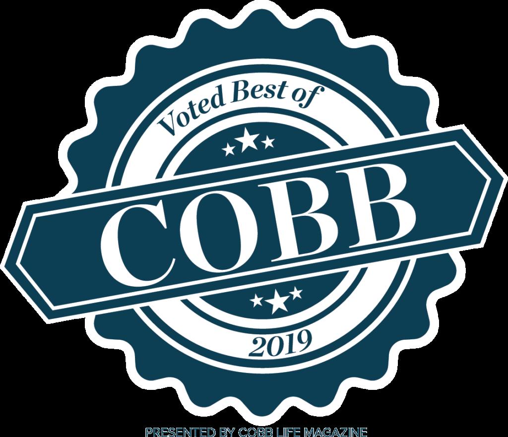 Best of Cobb 2019 Personal Injury Attorneys