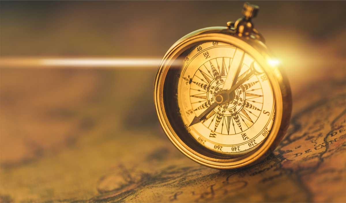Contact-Johnson-Alday-Navigate-Case-Compass-Image