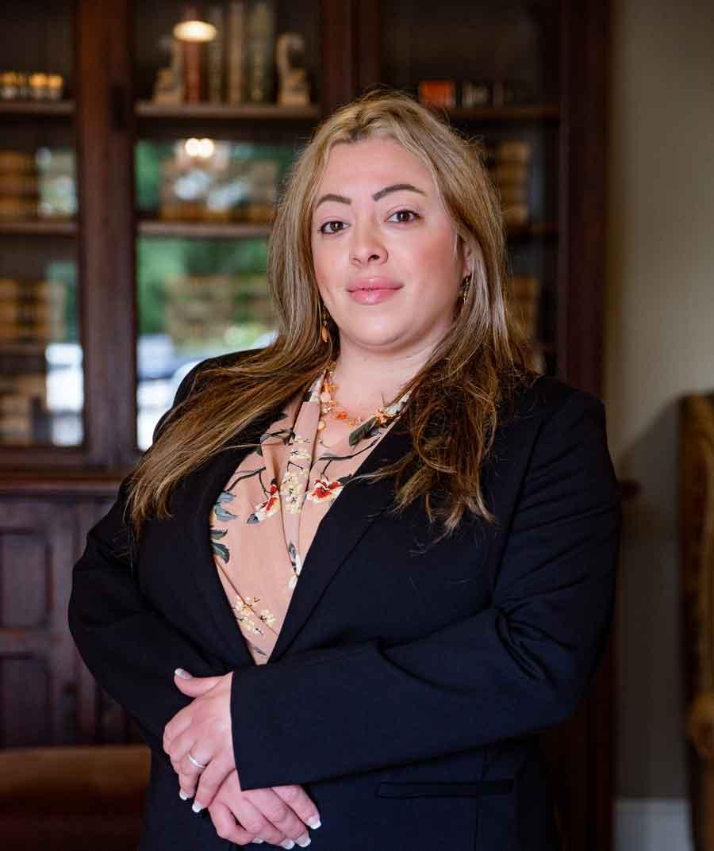 Jackie De Bruzos Profile Picture