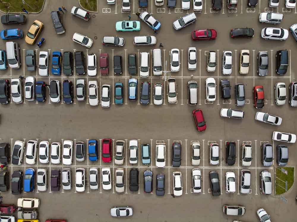 Mayhem-in-the-parking-lot