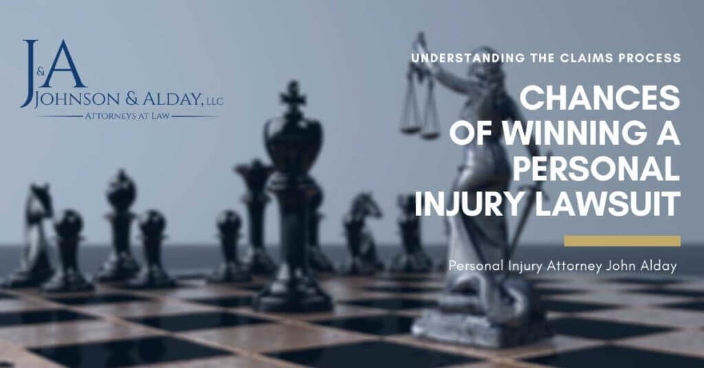 Chances-Of-Winning-A-Personal-Injury-Lawsuit