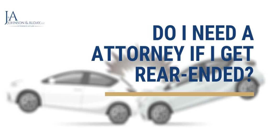 Do-I-need-A-Attorney-If-I-get-Rear-Ended_