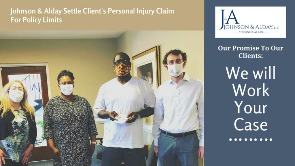 We-Work-Your-Personal-Injury-Case