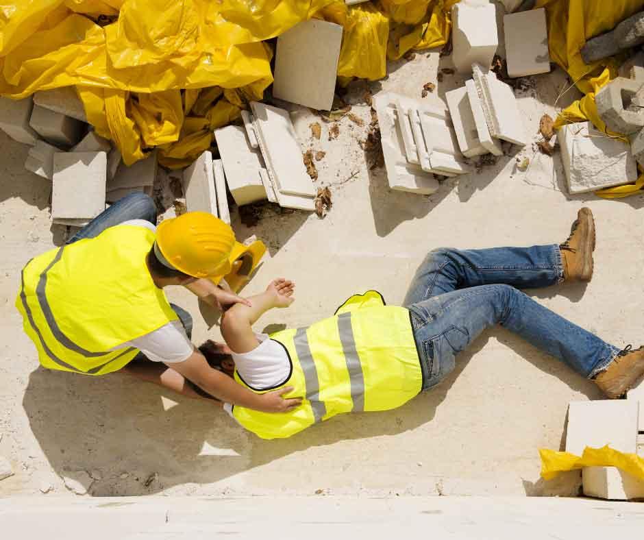 workers-compensation-johnson-alday