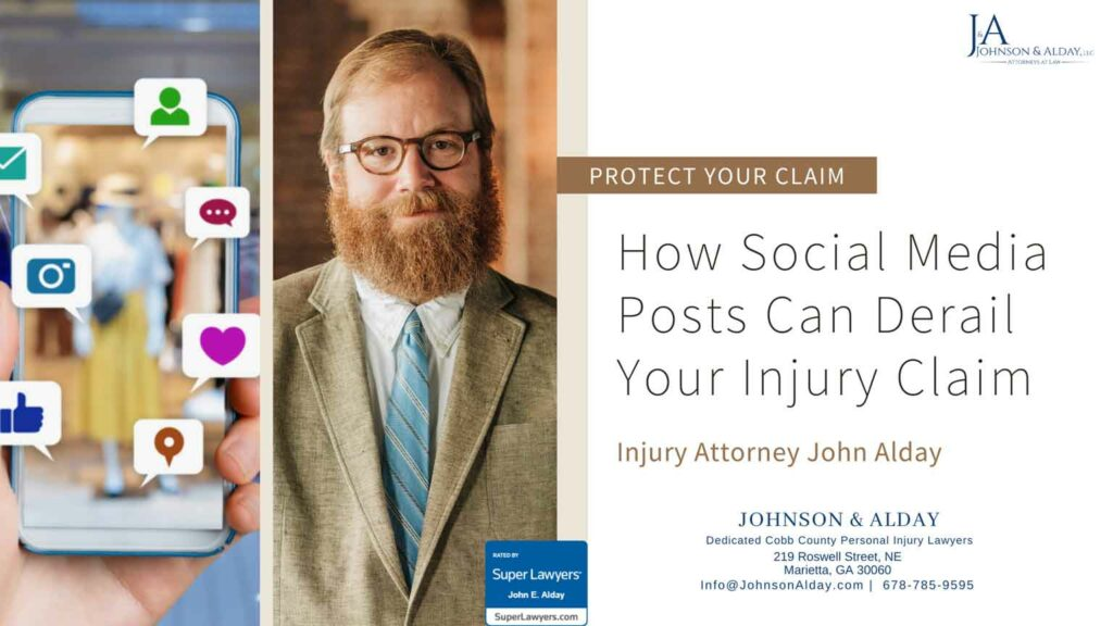 John-Alday-How-social-media-posts-can-derail-your-injury-claim
