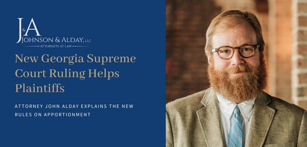 Blog-New-Supreme-Court-Ruling-Helps-Plaintiffs