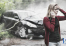 Woman-After-Accident
